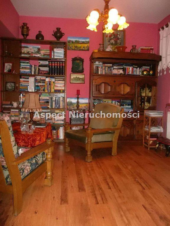 Mieszkanie czteropokojowe  na sprzedaż Płock, Stare Miasto  110m2 Foto 1