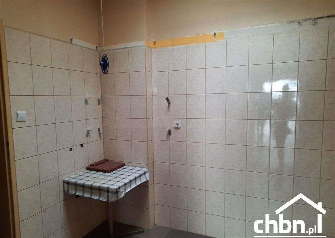 Lokal użytkowy na wynajem Chojnice  220m2 Foto 15
