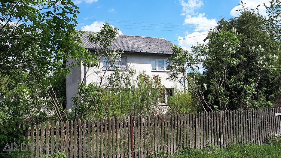 Dom na sprzedaż Skwarne  130m2 Foto 2