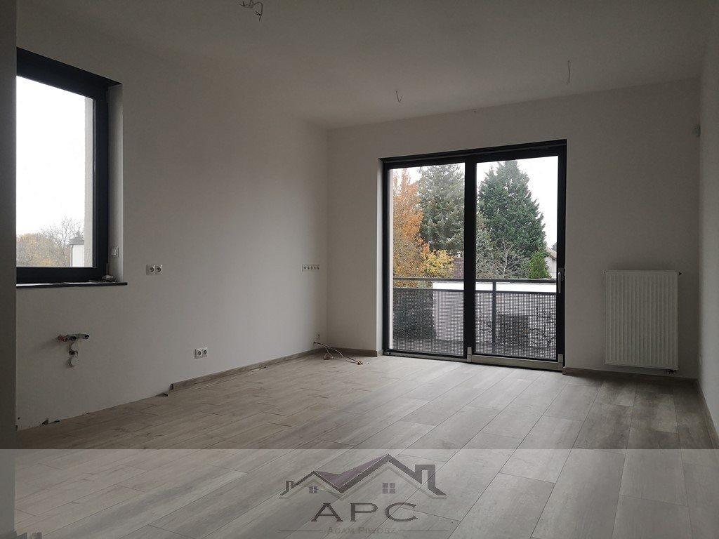 Dom na sprzedaż Luboń  70m2 Foto 4