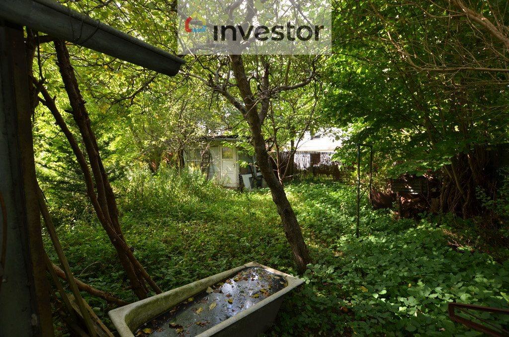 Dom na sprzedaż Olsztyn, Juranda ze Spychowa  90m2 Foto 5