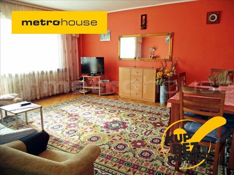 Dom na sprzedaż Biała Podlaska, Biała Podlaska  255m2 Foto 1