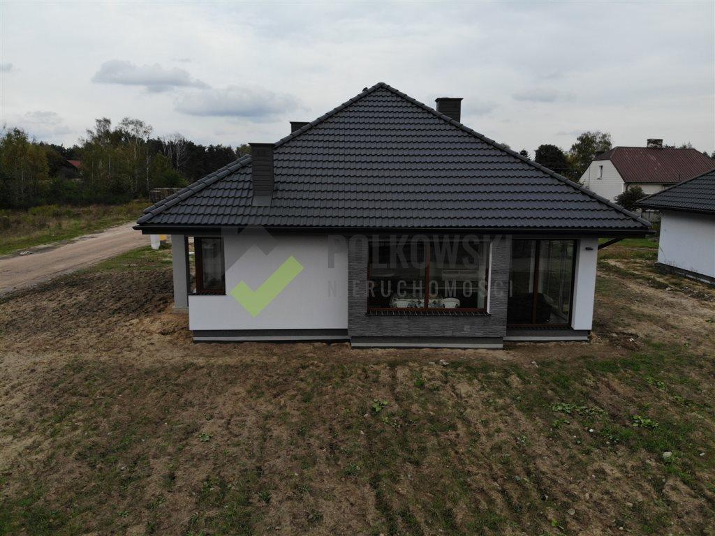 Dom na sprzedaż Chotomów, Chotomów  122m2 Foto 5