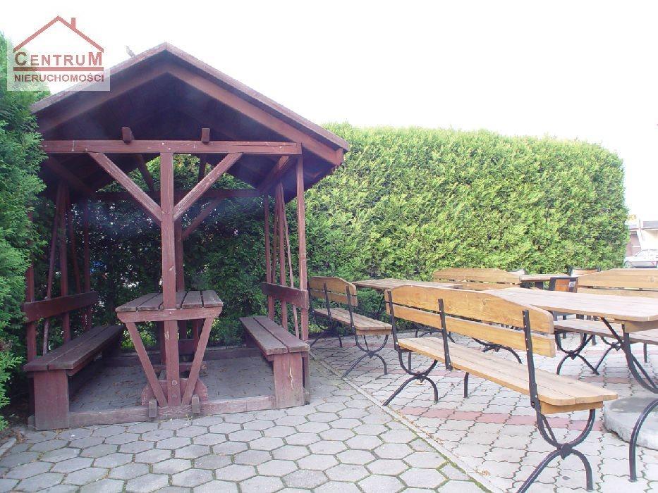 Lokal użytkowy na sprzedaż Wodzisław Śląski, Leszka  147m2 Foto 2