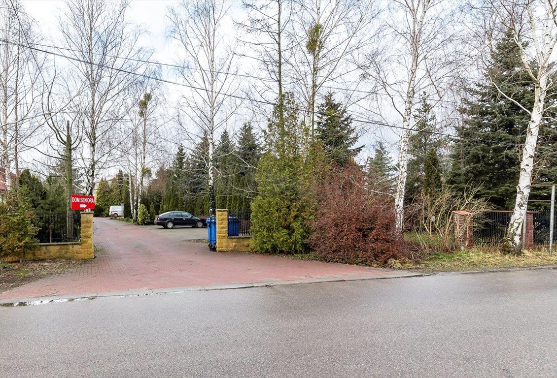 Dom na sprzedaż Koczargi Nowe  550m2 Foto 11
