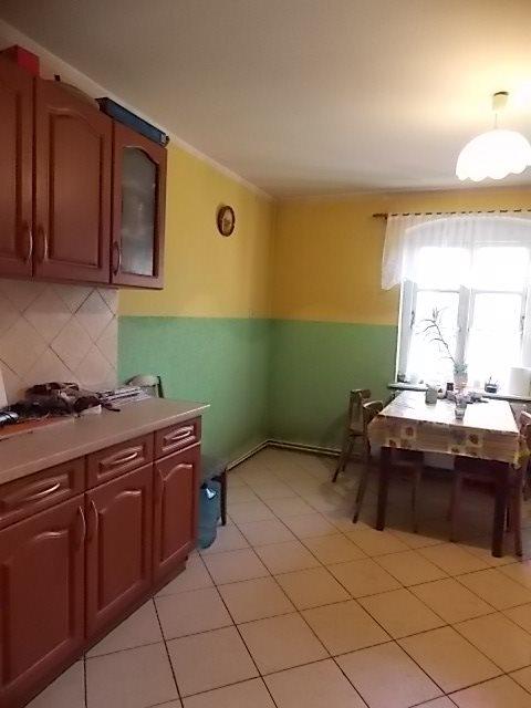 Dom na sprzedaż Wyłudy  203m2 Foto 6