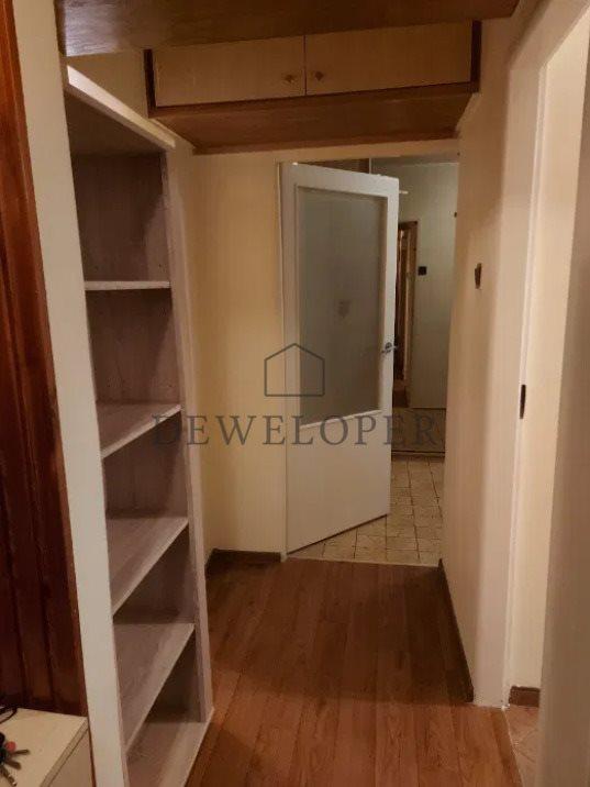Mieszkanie trzypokojowe na sprzedaż Katowice, Wełnowiec, prof. Jana Mikusińskiego  48m2 Foto 8
