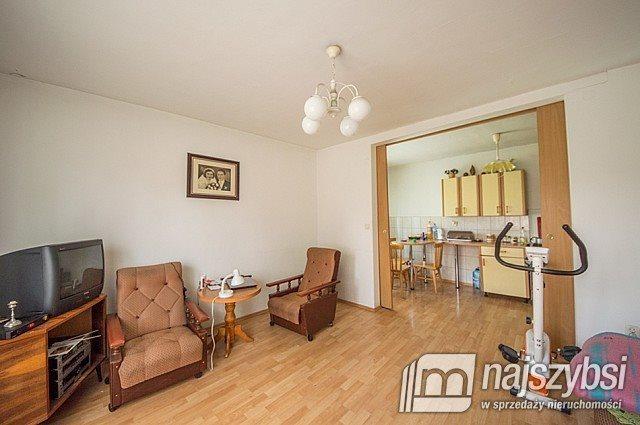 Dom na sprzedaż Marianowo, Obrzeża  280m2 Foto 11
