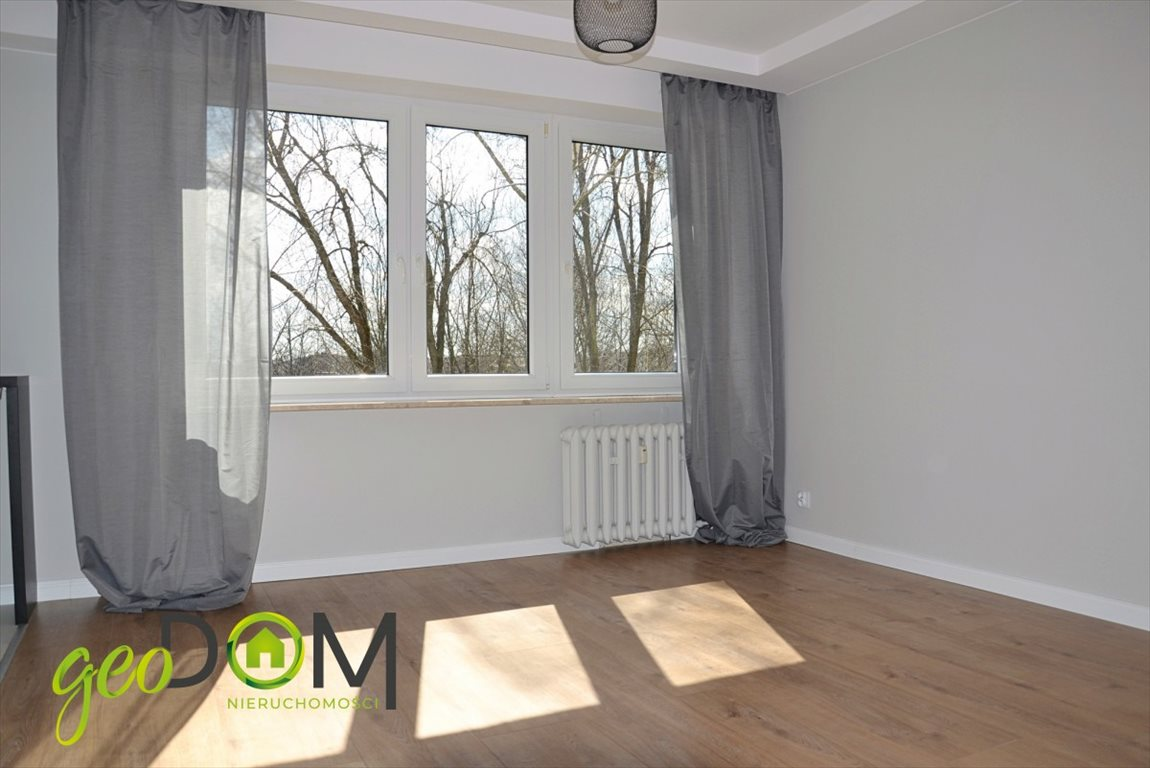 Mieszkanie dwupokojowe na sprzedaż Lublin, Dziesiąta  32m2 Foto 3