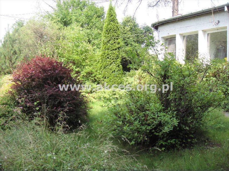 Dom na sprzedaż Piaseczno, Chyliczki  90m2 Foto 3