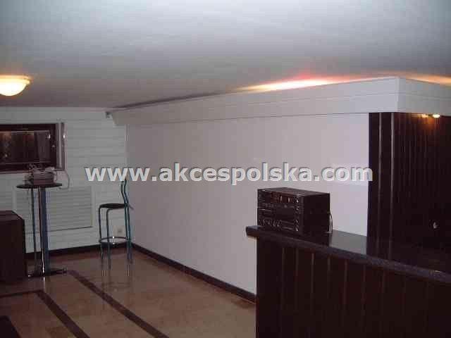 Dom na sprzedaż Warszawa, Ursynów, Ludwinów  630m2 Foto 11