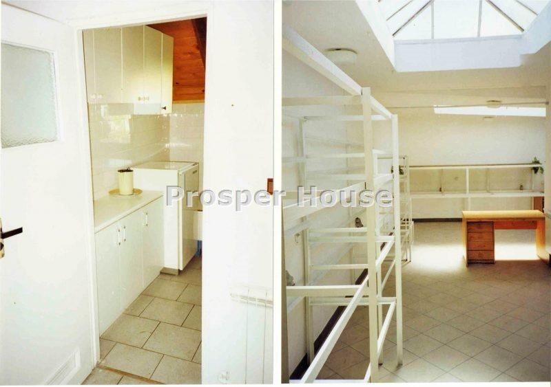 Dom na sprzedaż Warszawa, Ursus, Gołąbki  850m2 Foto 2