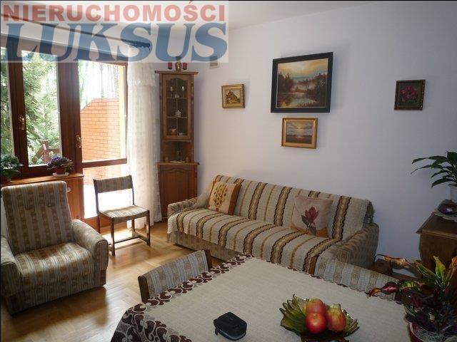 Dom na sprzedaż Głosków  150m2 Foto 4