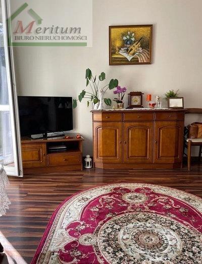 Dom na sprzedaż Nowy Sącz  214m2 Foto 6