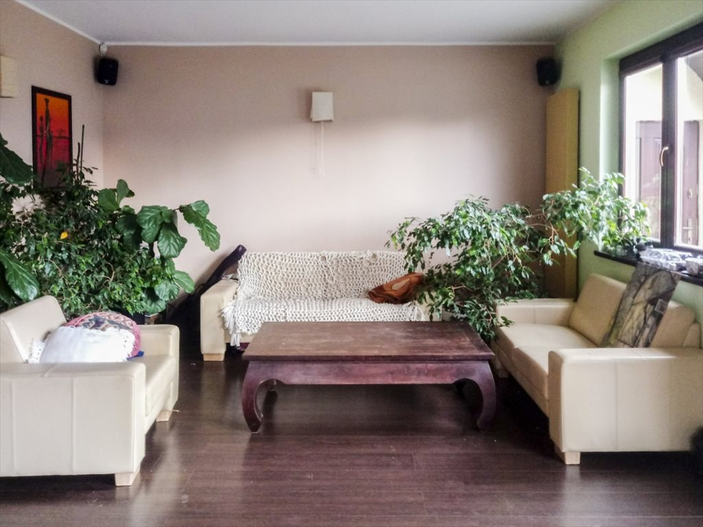 Dom na sprzedaż Otwock, Jabłonna  200m2 Foto 1