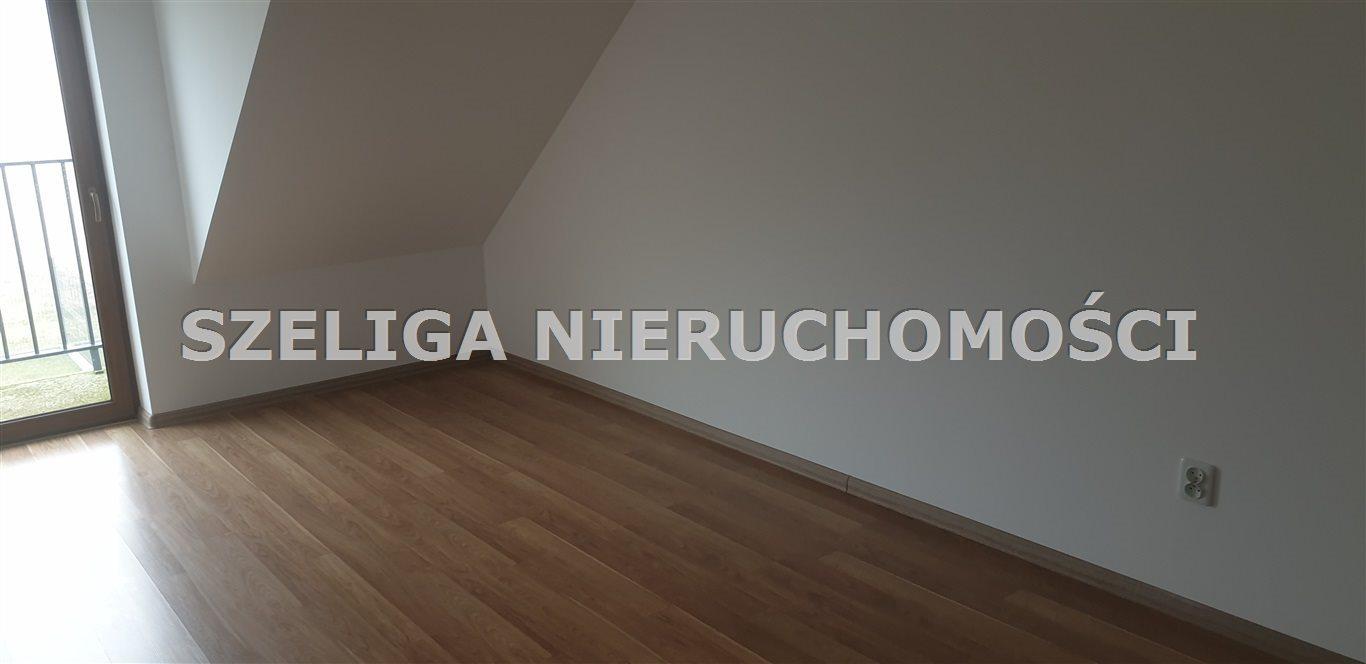 Dom na wynajem Zabrze, Osiedle Mikołaja Kopernika, OKOLICE OSIEDLA KOPERNIKA, NOWY DOM  130m2 Foto 5