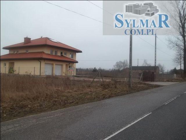 Działka budowlana na sprzedaż Piaseczno, Bąkówka  1900m2 Foto 4