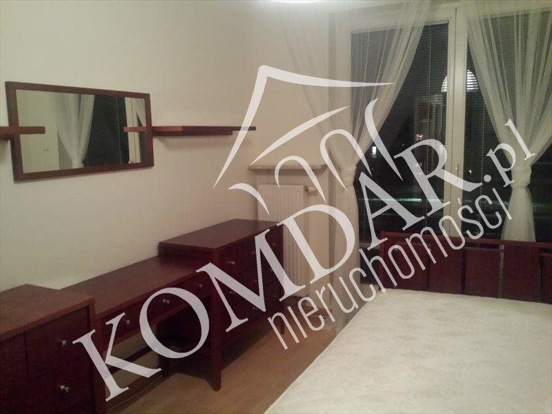 Mieszkanie trzypokojowe na sprzedaż Warszawa, Mokotów, Górny Mokotów, Wielicka  91m2 Foto 3
