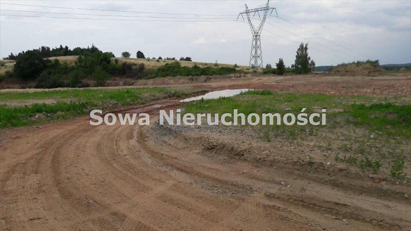 Działka inna na sprzedaż Struga  14173m2 Foto 5