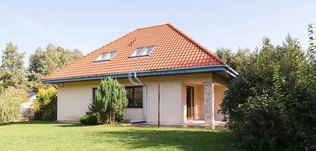 Dom na sprzedaż Czarny Las, Jodłowa  195m2 Foto 2