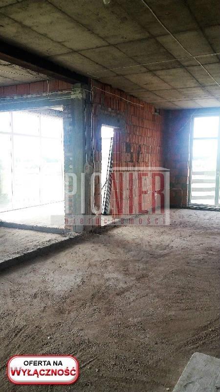 Dom na sprzedaż Glinna, okolice Gryfina  529m2 Foto 3