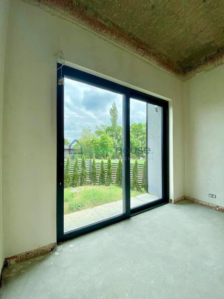 Dom na sprzedaż Chyby  373m2 Foto 4