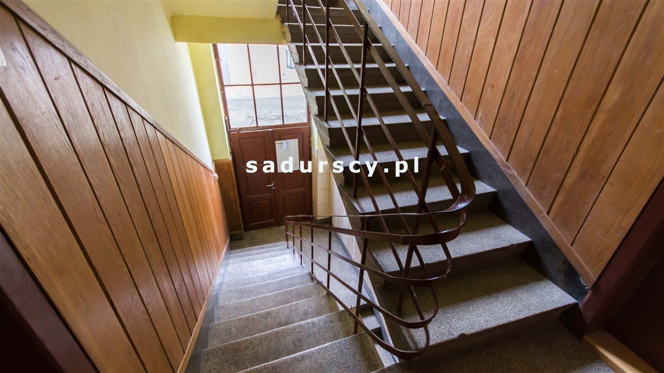 Mieszkanie trzypokojowe na sprzedaż Kraków, Łagiewniki-Borek Fałęcki, Łagiewniki, Ogrodniki  74m2 Foto 12