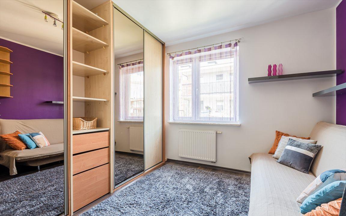 Mieszkanie trzypokojowe na sprzedaż Warszawa, Białołęka, Modlińska 67C  53m2 Foto 2