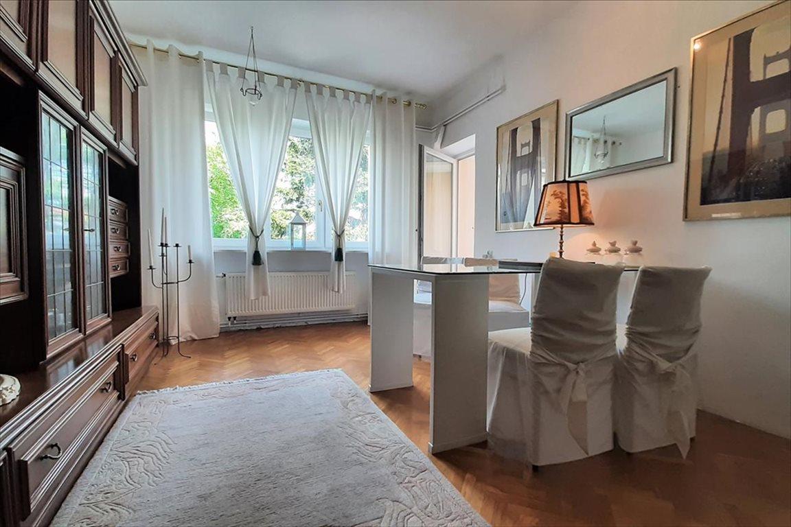Mieszkanie trzypokojowe na sprzedaż Lublin, Wieniawa, Poniatowskiego  68m2 Foto 9