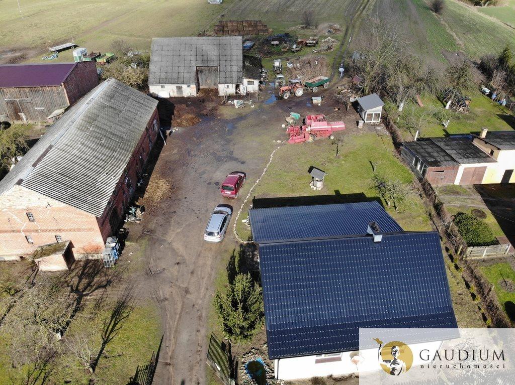 Dom na sprzedaż Głodowo  150m2 Foto 8
