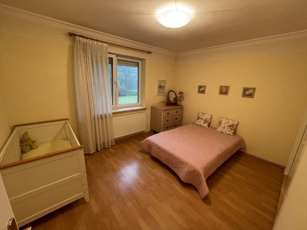 Dom na sprzedaż Postołowo  420m2 Foto 10