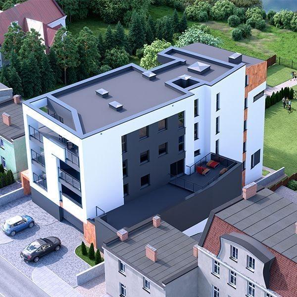 Mieszkanie na sprzedaż Poznań, Nowe Miasto  194m2 Foto 7