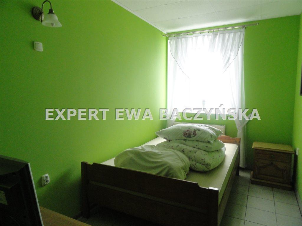 Lokal użytkowy na sprzedaż Wrzosowa  2000m2 Foto 7