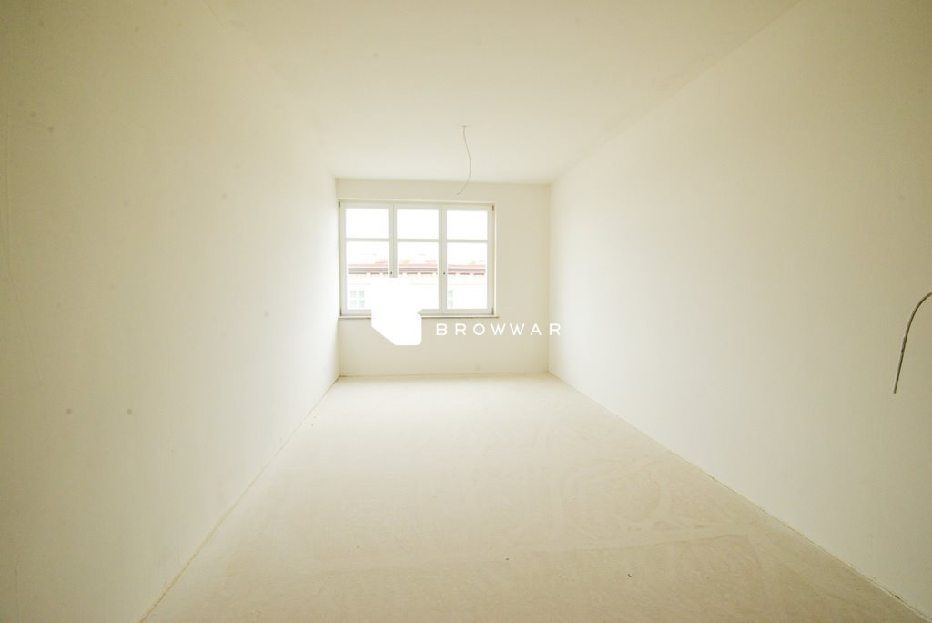 Mieszkanie dwupokojowe na sprzedaż Poznań, Jeżyce  42m2 Foto 2