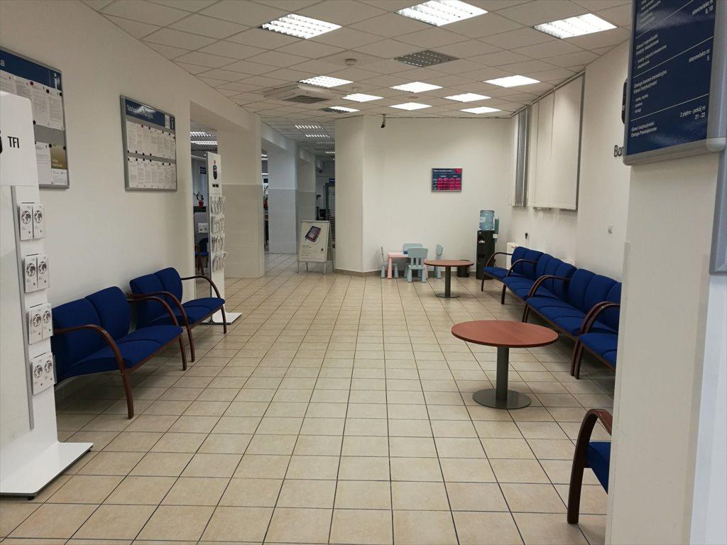 Lokal użytkowy na sprzedaż Stalowa Wola, Wolności  1298m2 Foto 4