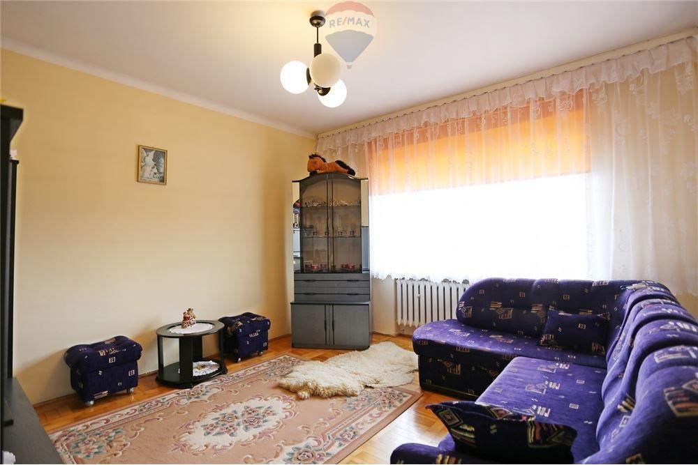 Dom na sprzedaż Kietlin, Radomszczańska  170m2 Foto 9