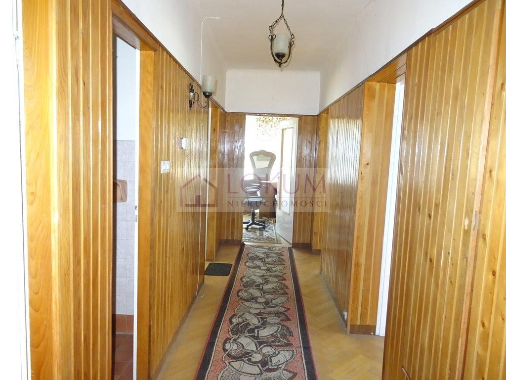 Dom na sprzedaż Płouszowice  400m2 Foto 6