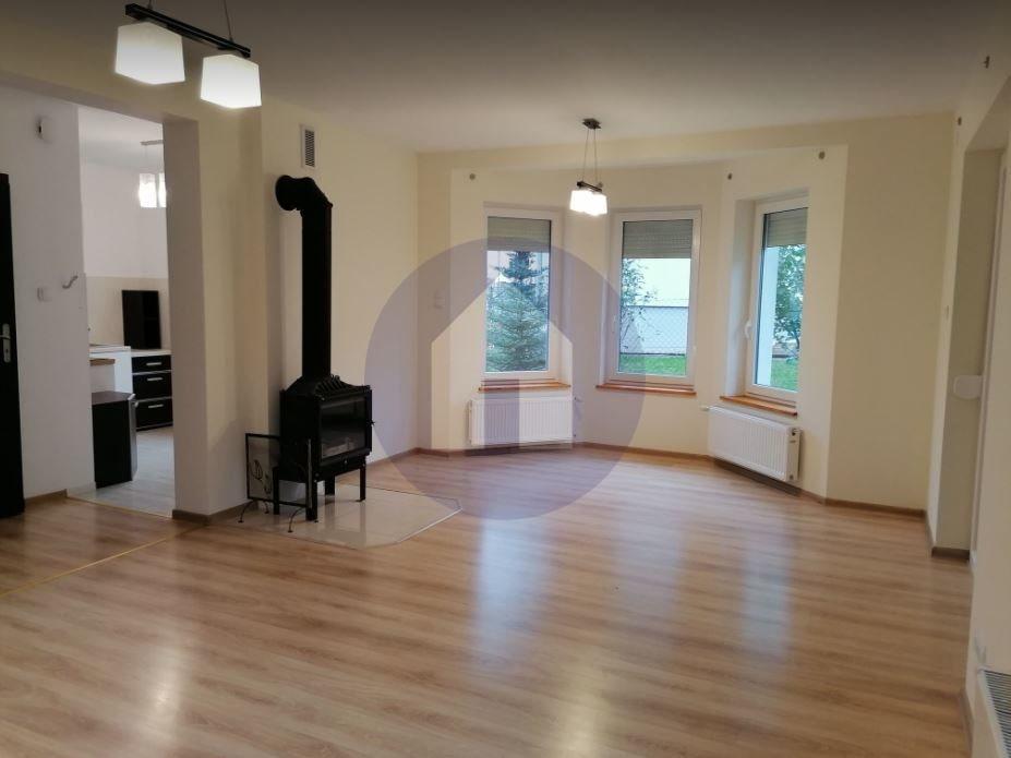Dom na sprzedaż Sobótka  80m2 Foto 2