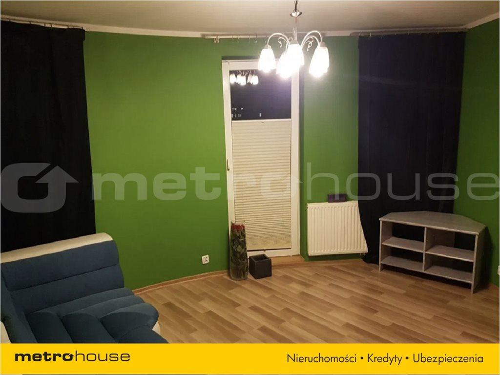 Mieszkanie dwupokojowe na sprzedaż Mińsk Mazowiecki, Mińsk Mazowiecki, Kościuszki  55m2 Foto 5