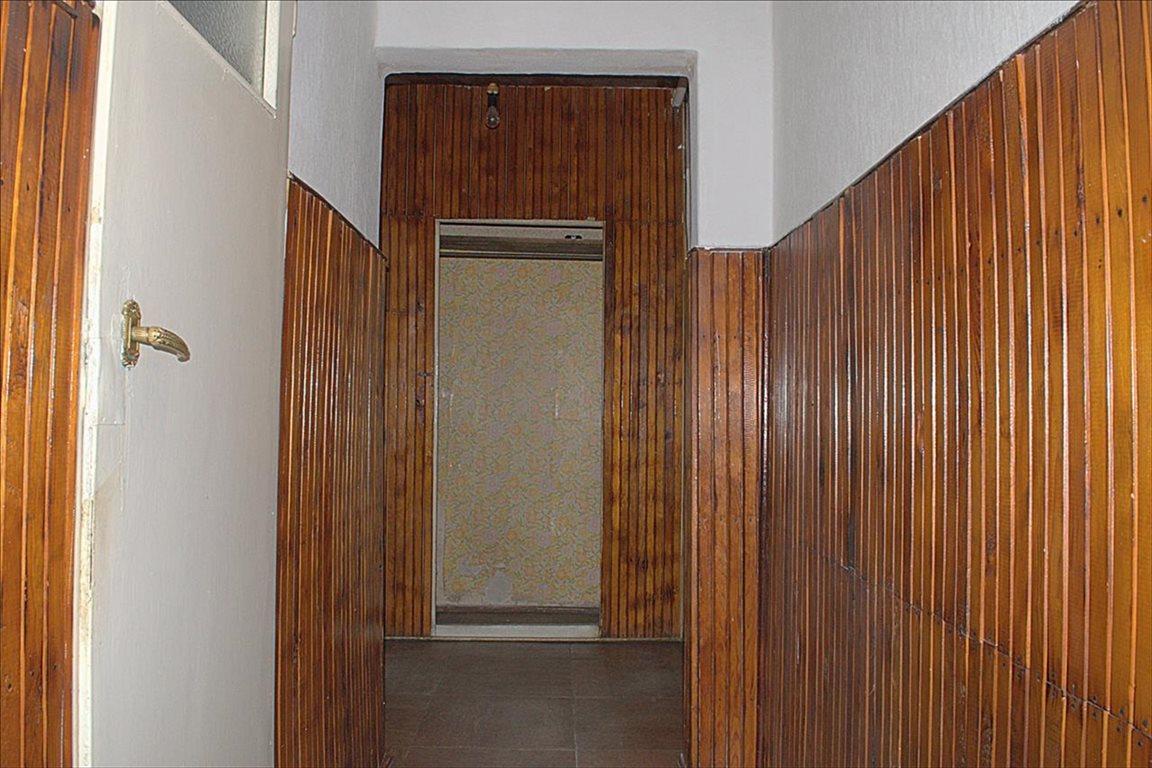 Mieszkanie trzypokojowe na sprzedaż Katowice, Os. Tysiąclecia  48m2 Foto 5