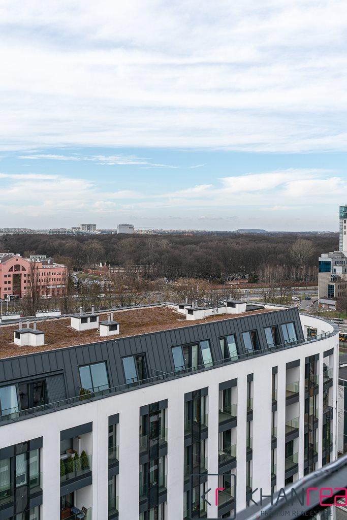 Mieszkanie dwupokojowe na sprzedaż Warszawa, Wola, Dzielna  40m2 Foto 12