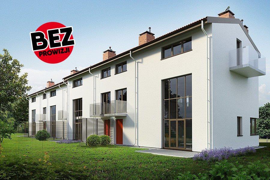 Dom na sprzedaż Gdańsk  152m2 Foto 2