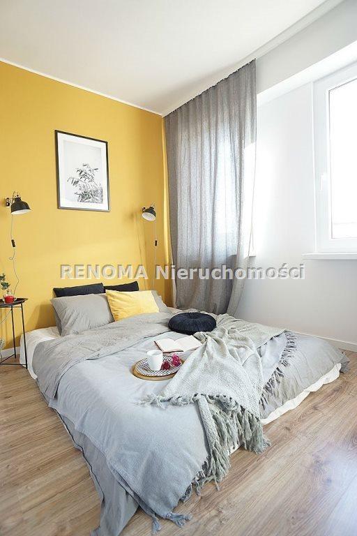 Mieszkanie trzypokojowe na sprzedaż Białystok, Piasta, Mieszka I  58m2 Foto 9