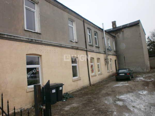 Dom na sprzedaż Częstochowa, Raków, Prusa  140m2 Foto 1