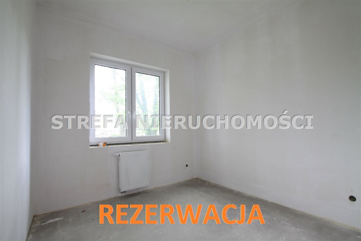 Dom na sprzedaż Tomaszów Mazowiecki  179m2 Foto 6