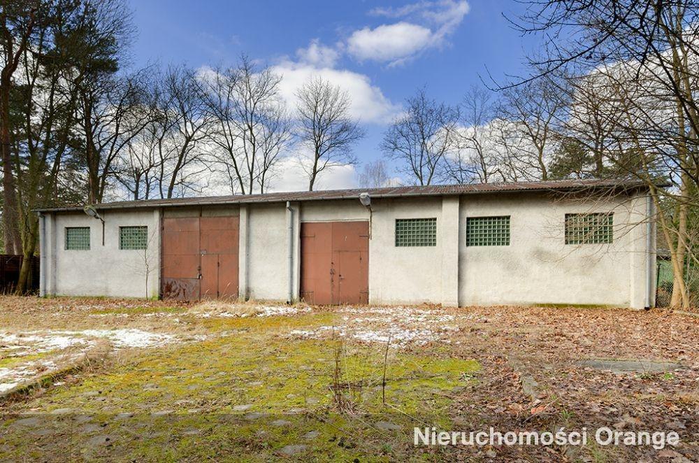 Lokal użytkowy na sprzedaż Konstancin-Jeziorna  521m2 Foto 9