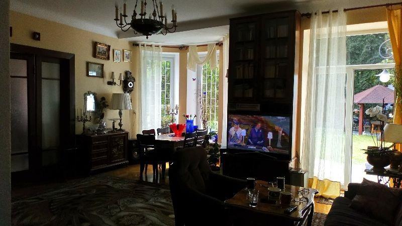 Dom na sprzedaż Warszawa, Żoliborz, Stary Żoliborz, Żoliborz Oficerski  350m2 Foto 6