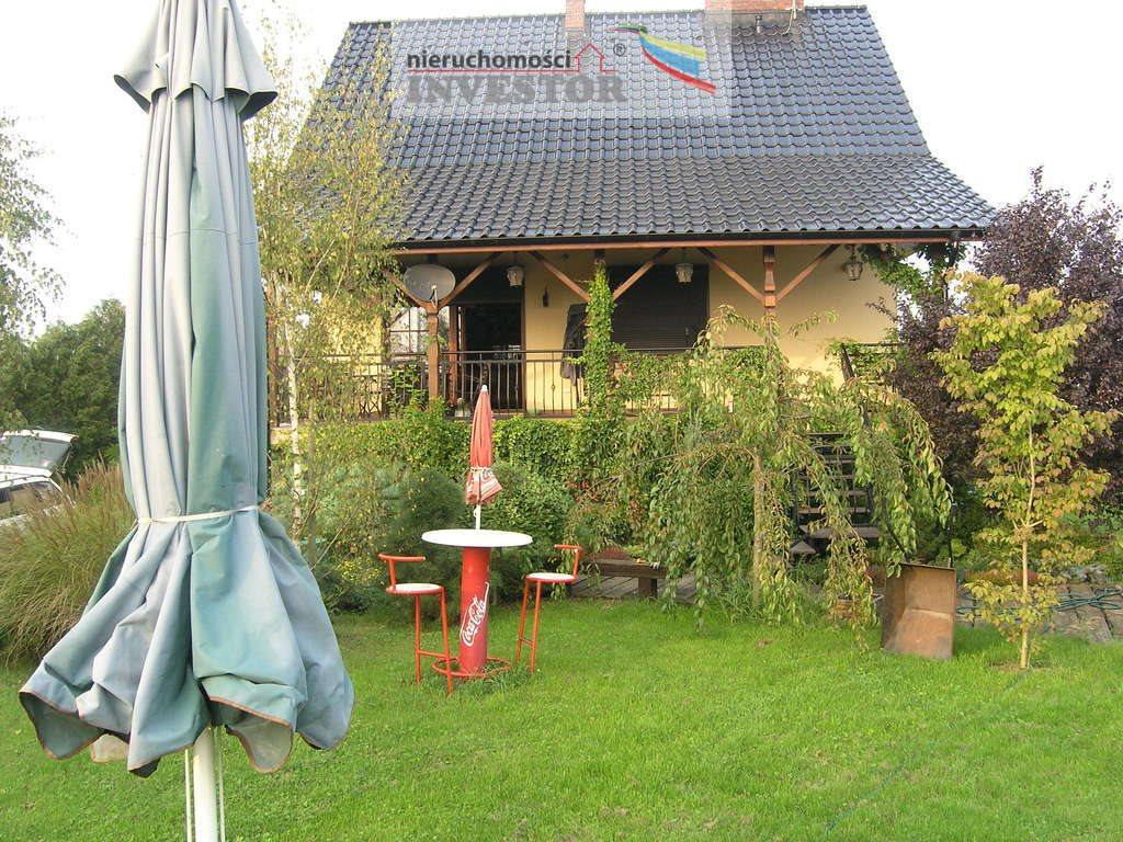 Dom na wynajem Opole, Krzanowice  160m2 Foto 3