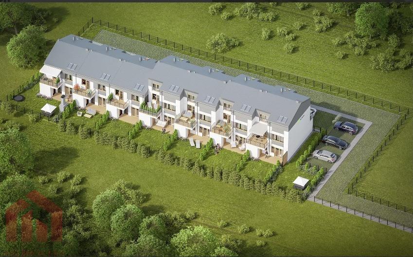 Dom na sprzedaż Rzeszów, Przybyszówka, Pańska  125m2 Foto 6