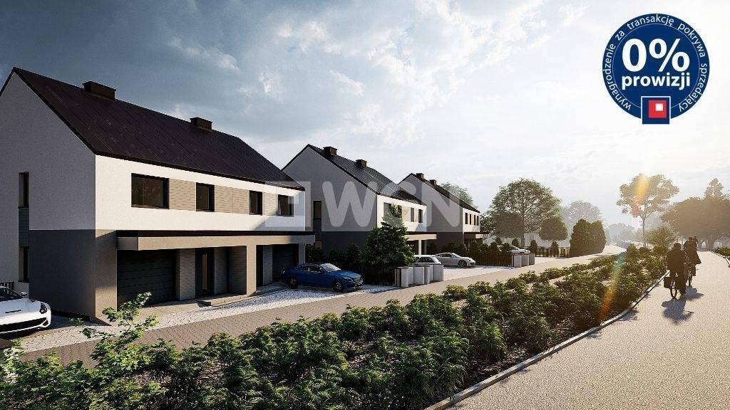 Dom na sprzedaż Bolesławiec, Kruszyn  112m2 Foto 2